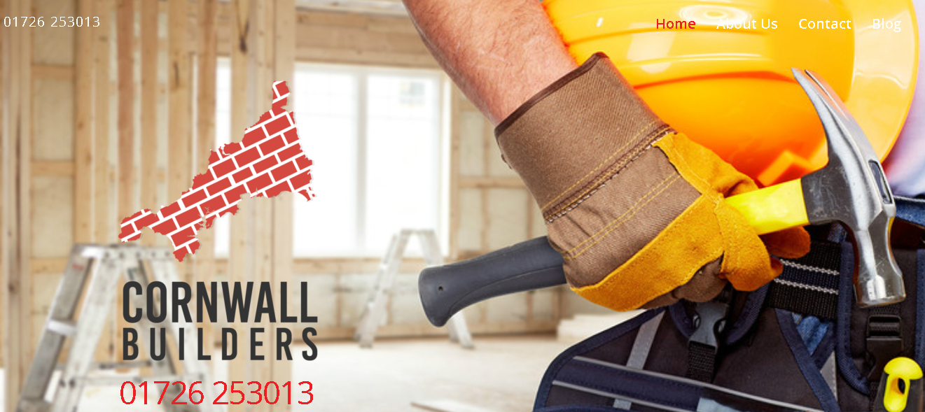 cornwallbuilder.co.uk